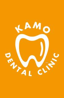 福岡県行橋市行事の歯科医院・歯医者|加茂デンタルクリニック
